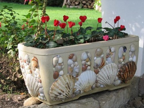 Garden- flowerpots- best-ideas-999-11