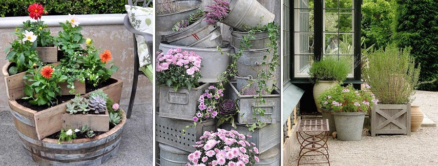 Garden- flowerpots- best-ideas-999