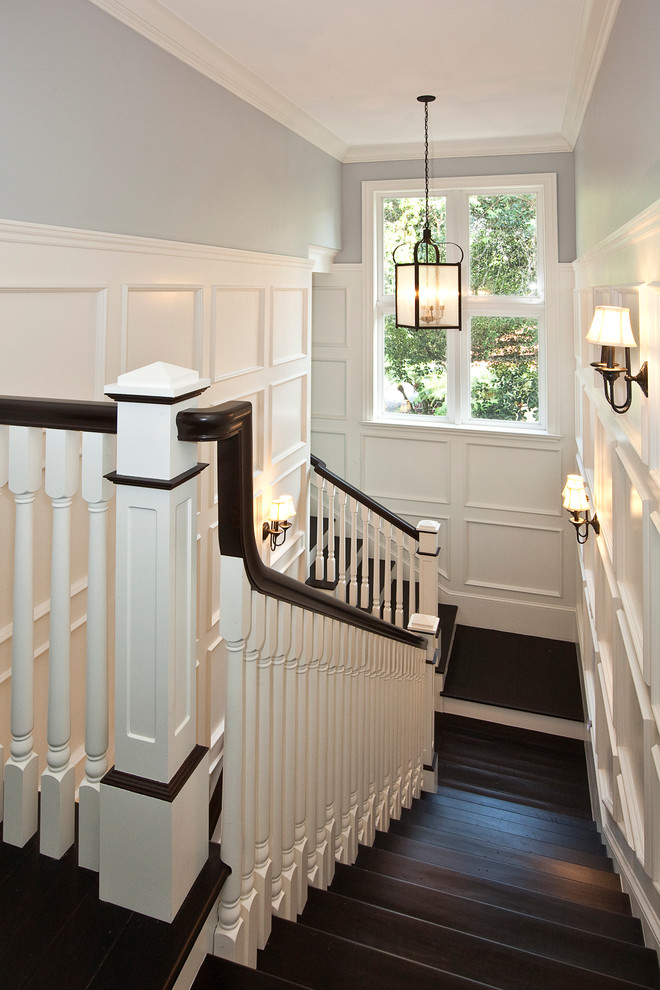 How- to-by- lighting- on- the-stairs- in-your-house-222-1