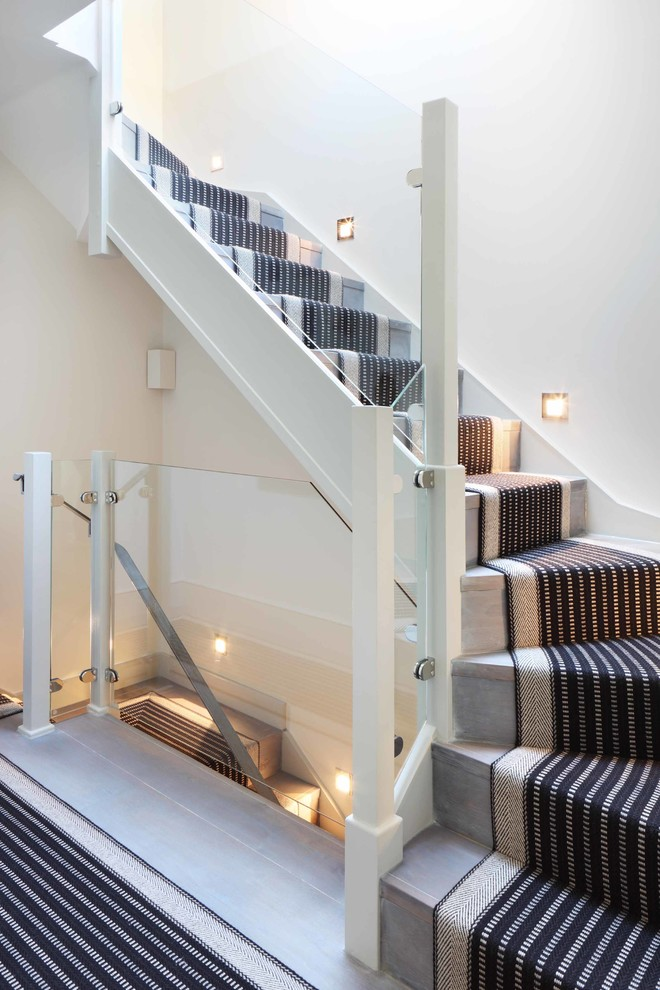 How- to-by- lighting- on- the-stairs- in-your-house-222-2