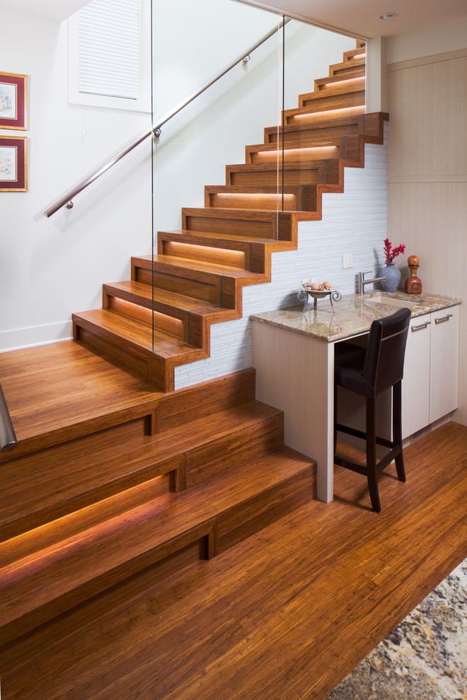 How- to- by-lighting-on-the-stairs- in-your-house-222-5