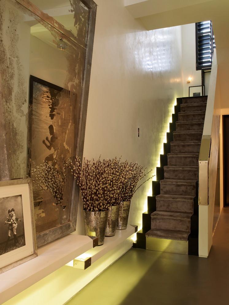 How- to- where- lighting- on- the-stairs- in-your-house-222-7
