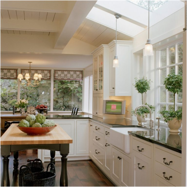 beautiful -design- for- your- kitchen-888-17