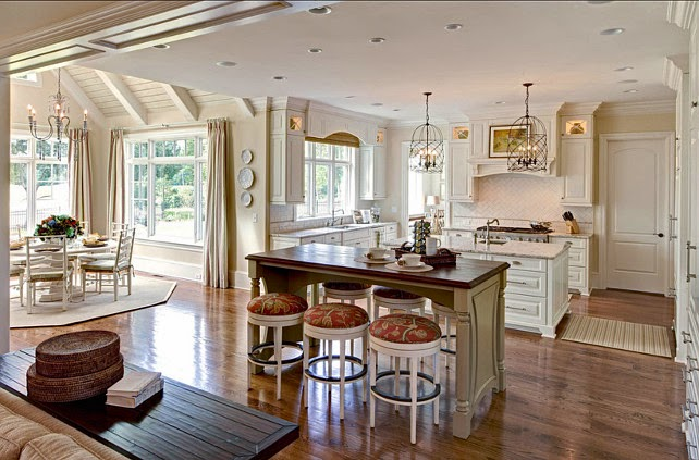 beautiful -design- for- your- kitchen-888-18-1