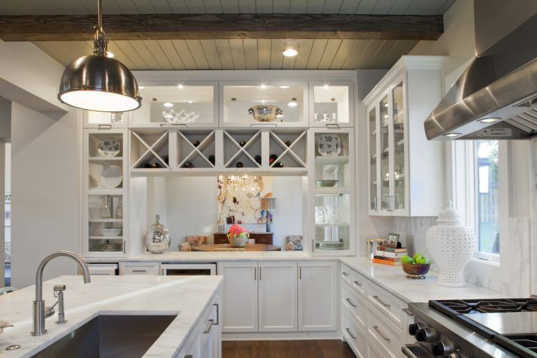 beautiful -design- for- your- kitchen-888-18
