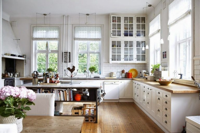 beautiful -design- for- your- kitchen-888-21