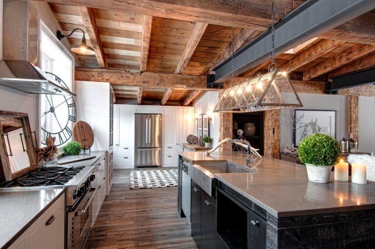 beautiful -design- for- your- kitchen-888-22