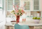 beautiful -design- for- your- kitchen-888-36