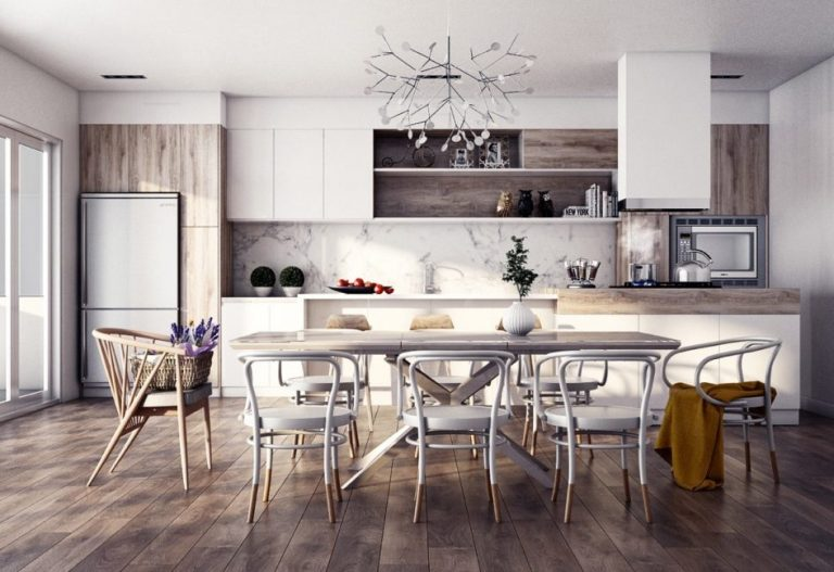 beautiful -design- for- your- kitchen-888-8
