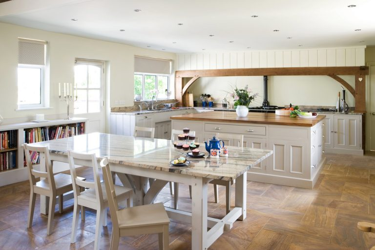 beautiful -design- for- your- kitchen-888-9