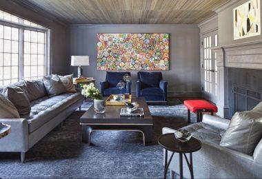 vakker design-in-modern-interiør-222-71