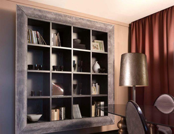 10 вълнуващи идеи, които да помогнат за рационално използване на всеки сантиметър в хола