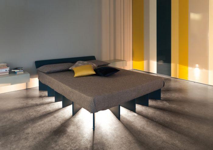 14 вълнуващи идеи за осветление в апартамента, които ще преобразят интериора