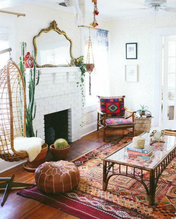 17 стаи, над които дизайнерите са работили големи, въплътени в тях най-добрите тенденции на годината