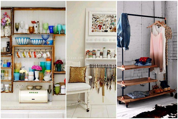 17 прости и ниски методи на разходите kotoyre правят всеки дом по-красив и по-удобно