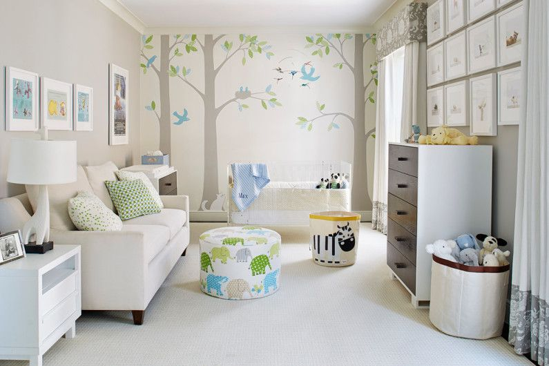 transitional-nursery (2)