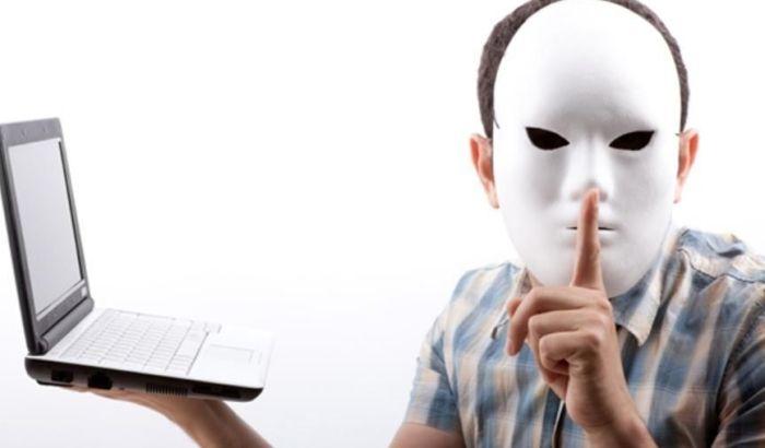 5 съвета, за да се предпази къщата от натрапници, когато оставят собствениците