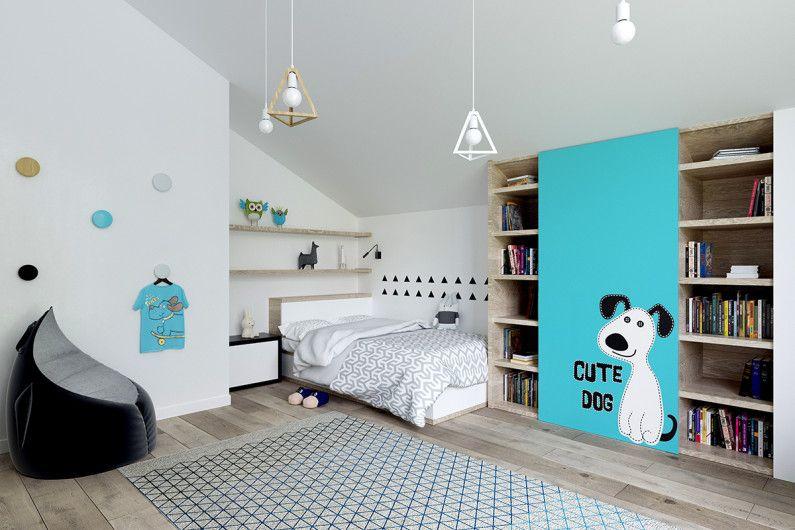 Amenajare Camera Montessori : Cum sa faci copii la montessori dizainall.com
