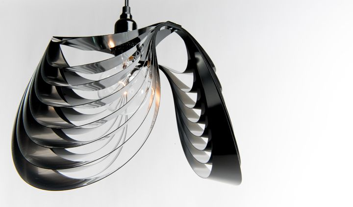 Creative design chandelier