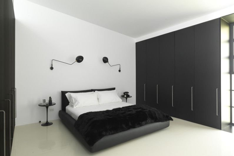 black bedroom2