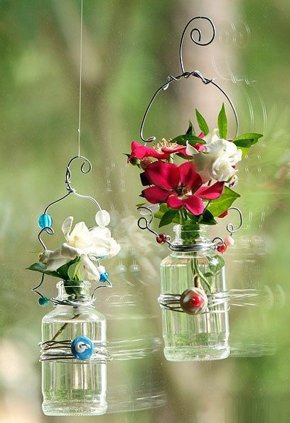 duo_hanging_flower_vases