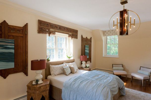 eclectic_bedroom (1)
