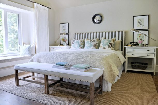 Room details Coastal Inspired 2