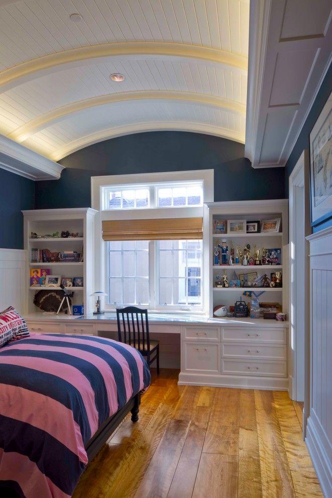 Come organizzare la camera da letto dragtime for - La camera da letto ...