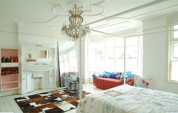 ecletic-interior-design-decoration-bedroom1