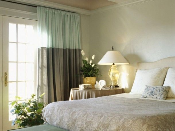 layout-modern-bedroom-curtains-915x686