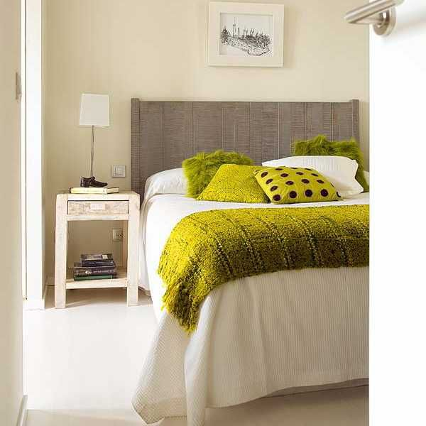 small-bedroom-designs-decor-ideas-4