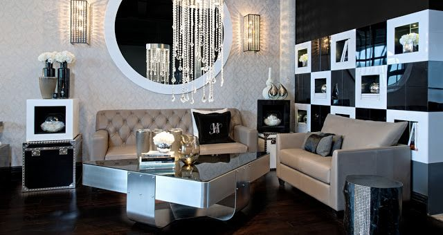 "The best quotes from Kelly Hoppen book ""Golden Rules design. Kelly Hoppen Style """