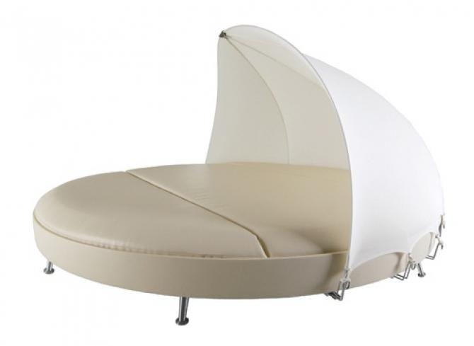 Високо качество на градински мебели от компанията Usona Начало