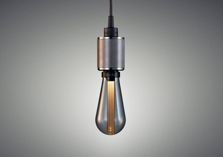 Superb pendant lamp from Buster and Punch