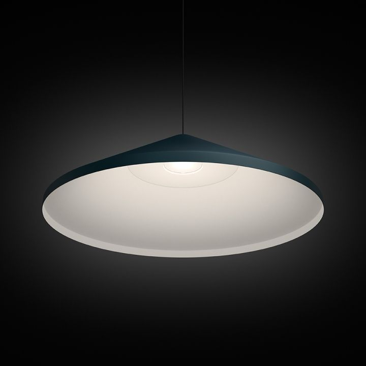 Elegant collection of lighting fixtures - Photo 10