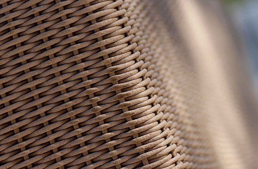 Terra Collection: революционна подходящи за повторна употреба комплекти за открити пространства, чист въздух!