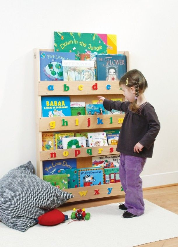 tidy_books_childrens_bookcase_natural_lowercase_-_situ_-_low_res