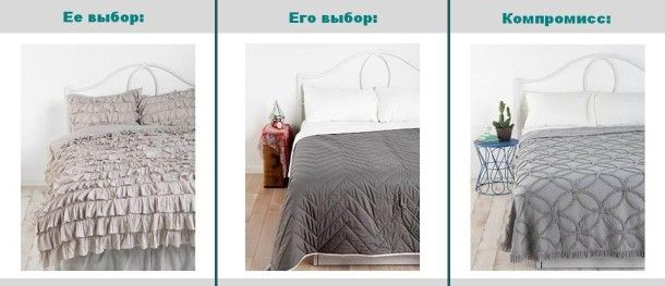 War polov.Ee and look at home decor