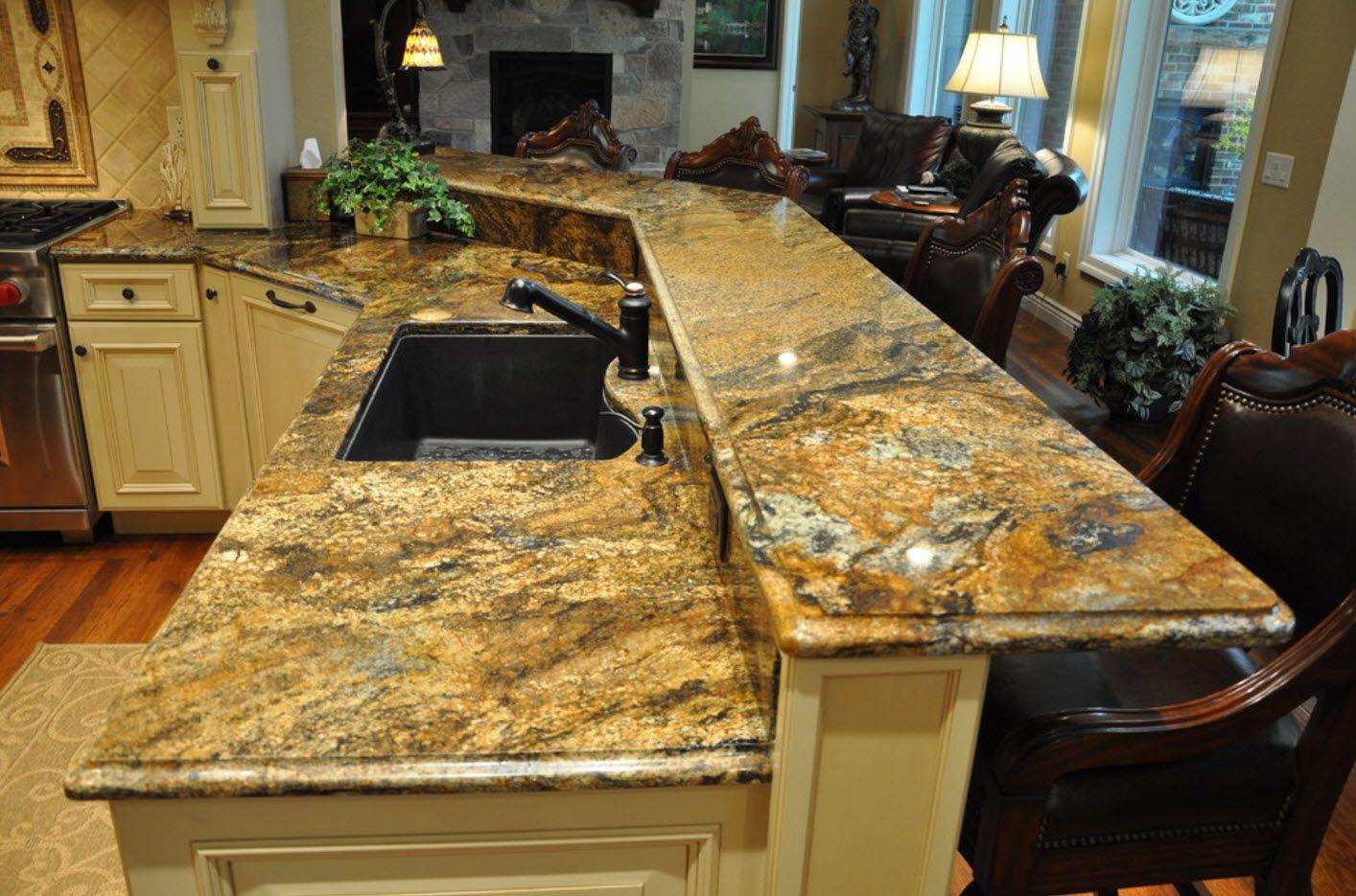 100 toddler kitchen table granite countertop kitchen side t