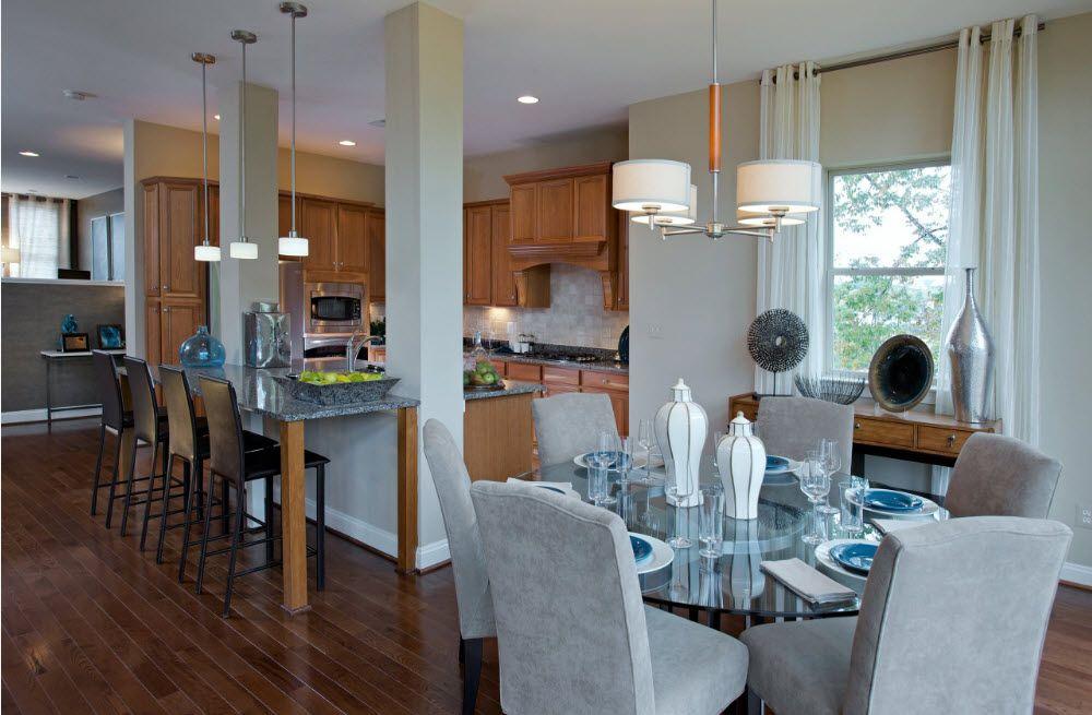 Keittiö 100 parhaat ideat tylli keittiöön kuvassa  dizainall com