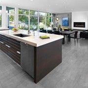 pavimenti belle in cucina: 30 idee per la foto | piastrelle Fine ...