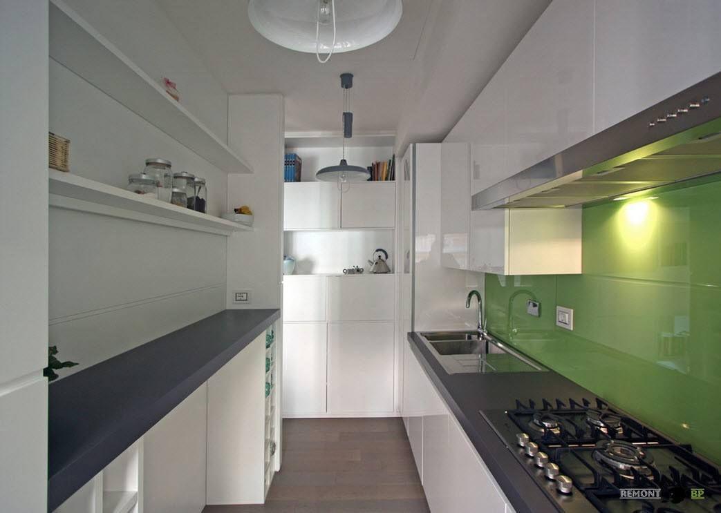 Kuchnia Z 9 Mkw 100 Najlepsze Pomysły Projektowe W