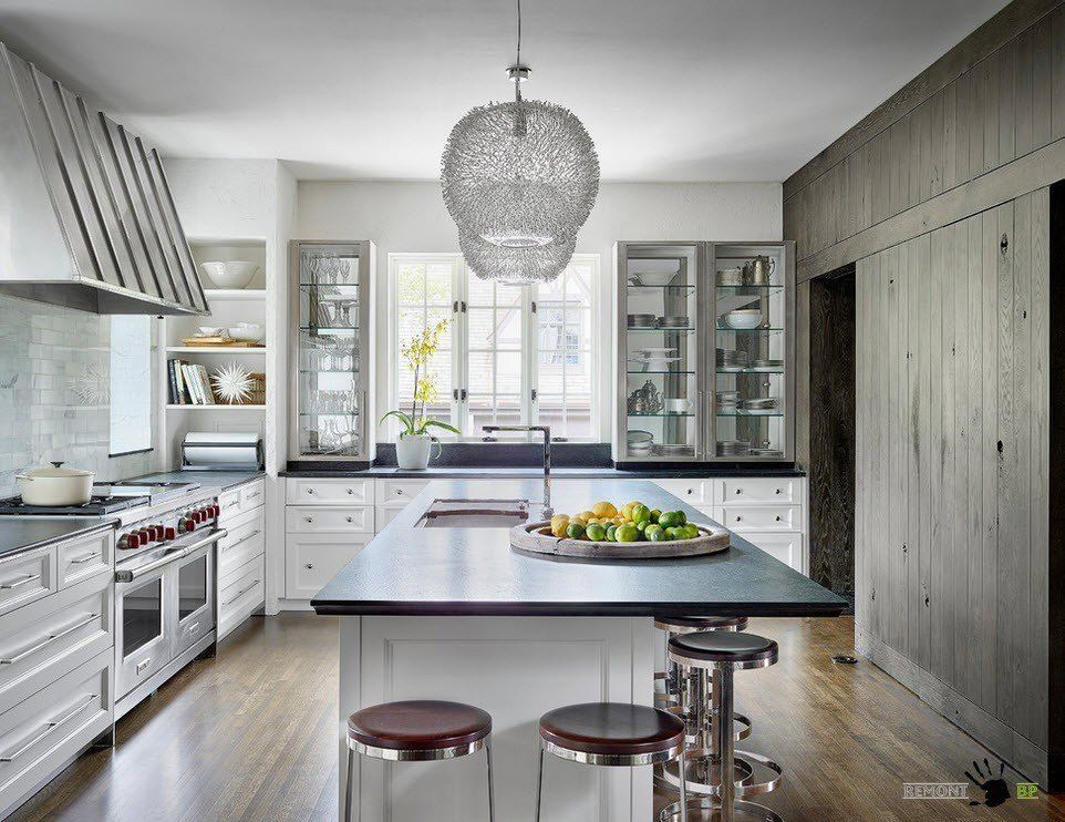 100 for Kitchen ideas for queenslanders