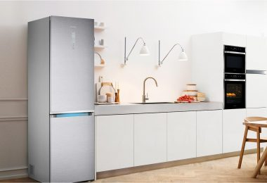 ТОП-10 самых популярных и востребованных моделей холодильников в 2019 году