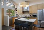 Små vasker: hvilken modell å velge for kjøkkenet ditt?