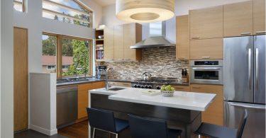 Маленькие мойки: какую модель выбрать для вашей кухни?