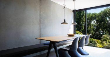 Дизайн столовой. Черпаем вдохновение в фотографиях для организации красивого и функционального места