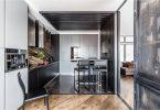 Кухня 15 кв. м: 100 лучших фото-примеров для реализации любых дизайнерских фантазий