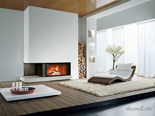 fireplace-in-the-interior-dizainall-1