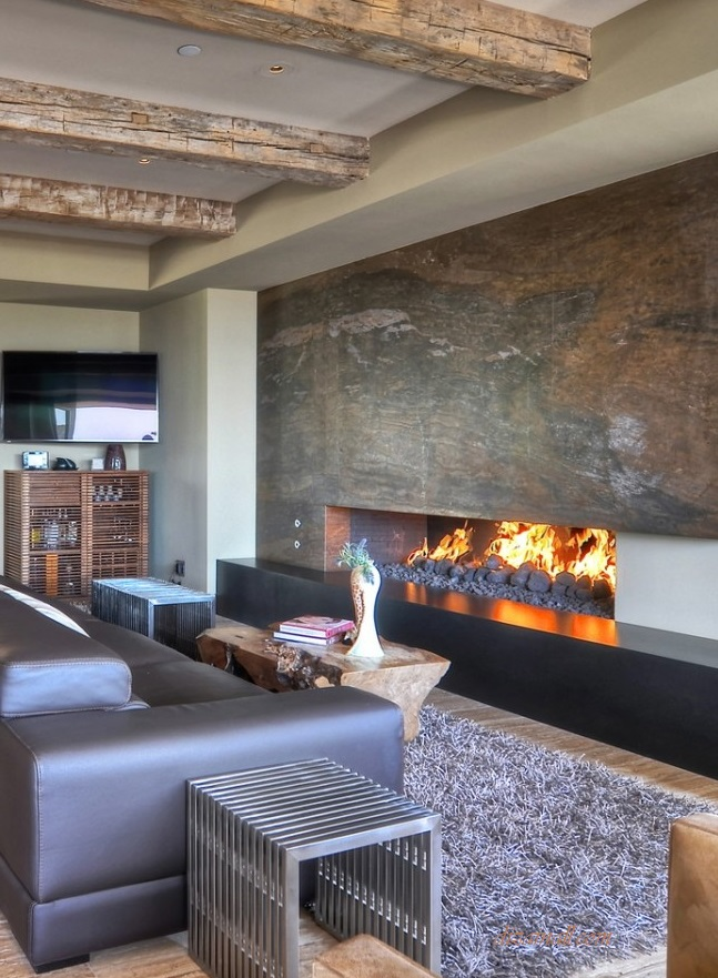 fireplace-in-the-interior-dizainall-17